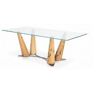 Briccola Table