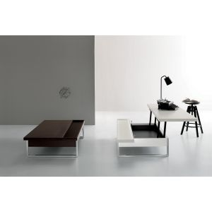 Unic Console/Writing Table