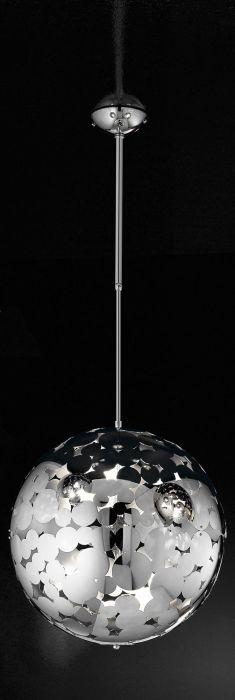 Shop bubble ceiling light online valitalia skip to the beginning of the images gallery details bubble ceiling light aloadofball Choice Image