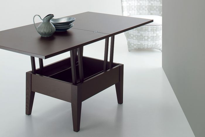 Shop Simple Console Dining Table Online Valitalia