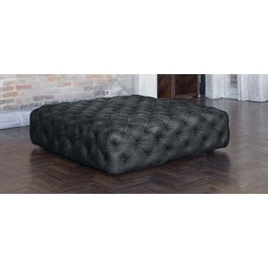 Pouf Regal