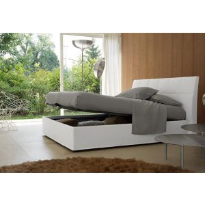 Giava Storage Bed