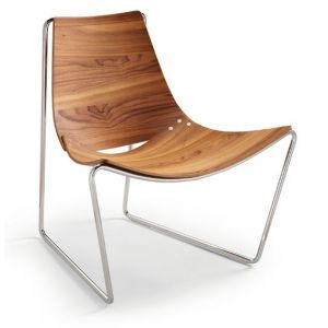 Apelle AT LG Chair by Midj