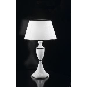 Baroque Table Light 17