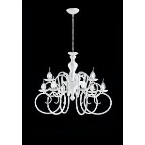 Deco Ceiling Light 35