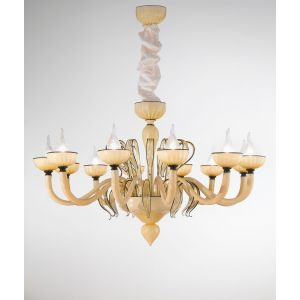 Epoque Ceiling Light 47