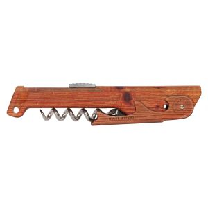Farm Wood Bottle Opener