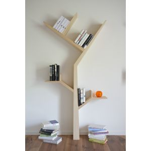 Booktree Bookcase