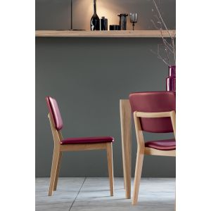 Livenza Chair