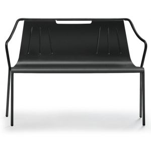 Panca Ola Bench Out by Midj