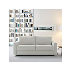 Rizzi Leather Sofas