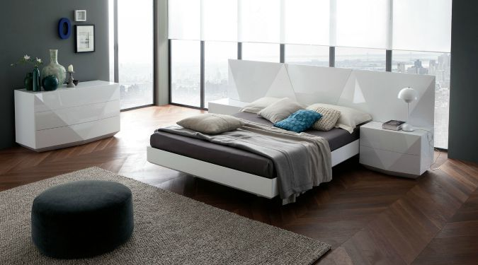 how to design an italian bedroom valitalia