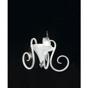 Deco Wall Light