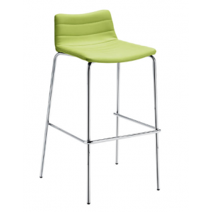 Cover Stool by Midj