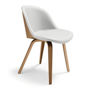 Chair Danny S-NY by Midj