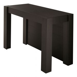 Duo Console/Dining Table