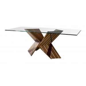 Tratto Table