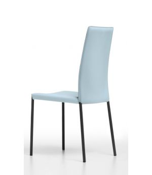 Nuvola SA Chair by Midj