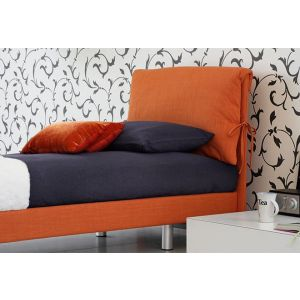 Ribbon Single Bed
