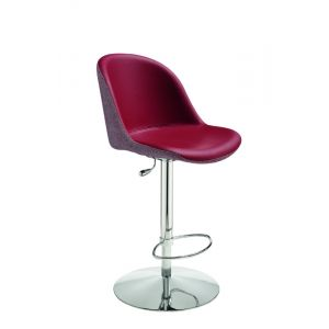 Sonny SG Stool by Midj