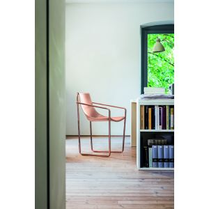 Apelle P Chair by Midj