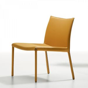Nuvola ATR Lounge Chair by Midj