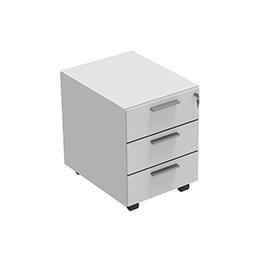 Storage + Files