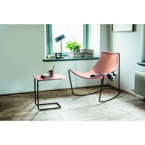 Coffee Table Apelle CT by Midj