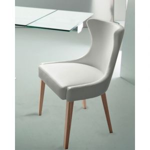 Tiezzo Chair