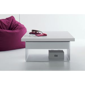 Vault Console/Dining Table
