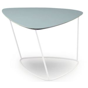 Guapa CT M Coffee Table by Midj