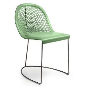 Guapa S Chair by Midj