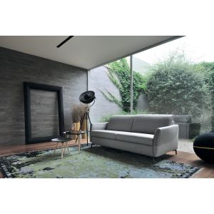 Huley Sleeper Sofa