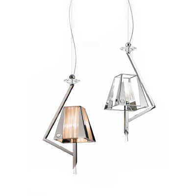 Prestige Suspension Light