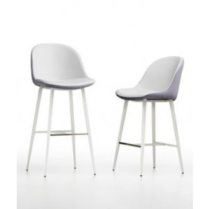 Sonny Q Stool by Midj