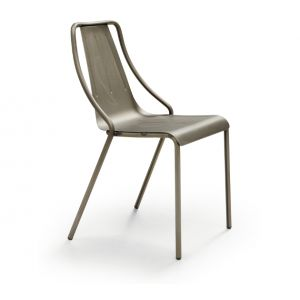 Chair Ola S IN by Midj