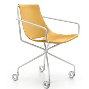 Office Chair Apelle DP by Midj