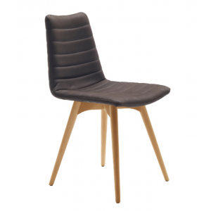 Cover L Chair by Midj