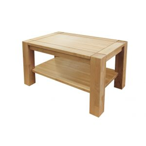 Natura Side/Coffee Table