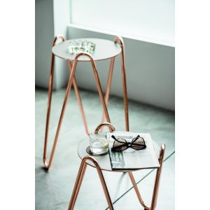 Apelle CHIC Coffee Table by Midj