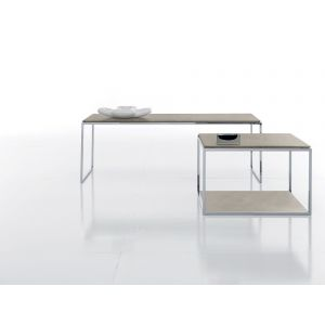 Ostro Ecomalta® Side Table