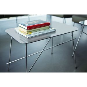 Walter 60 Coffee Table by Midj