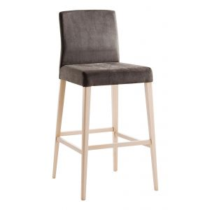 Sarone Stool
