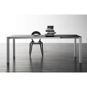 Silent Extendable Table