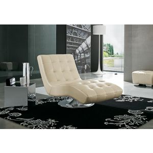 Chaise Longue Molly