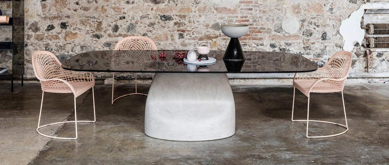 Mobili italiani e accessori cucina in vendita online for Marche mobili italiani