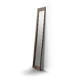 Espejos de Pié