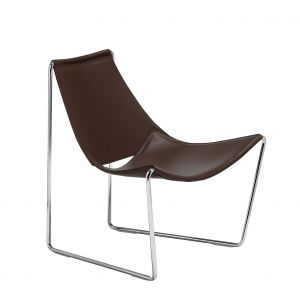 Apelle AT Lounge Chair by Midj