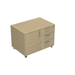 Resia Office Cabinet