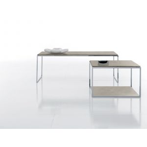 Ostro Ecomalta® Coffee Table